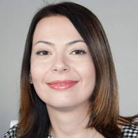 מריה גיא