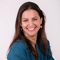 סיון ברזילאי, ממון נשי: הבית ללימודי שוק ההון והעצמה פיננסית לנשים