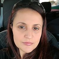 ענת מאיר, מנהלת מקצועית סוכנות ביטוח