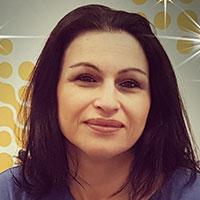 רוזה ברקובסקי, מתמחה ומלווה בתהליך ליצירת יציבות בחיים ובעסק